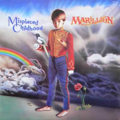 7-Marillion