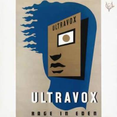 9-Ultravox
