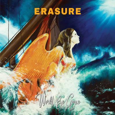 Erasure-18-03-17