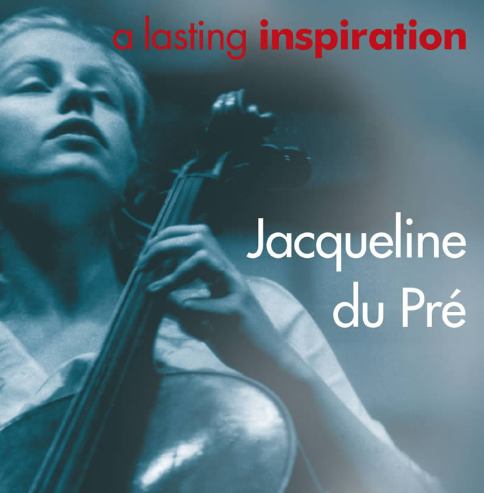 Jacqueline-du-Pre-03-03-17-a