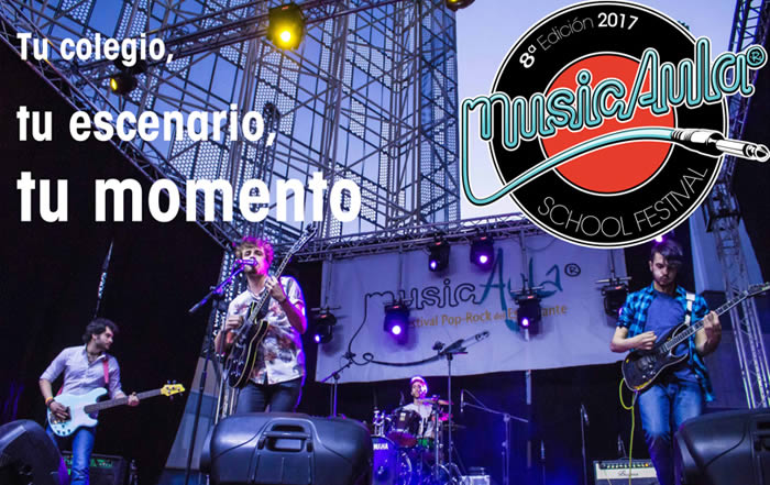 MusicAula-10-03-17