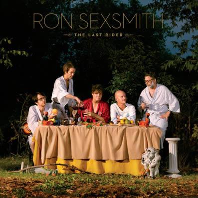 Ron-Sexsmith-01-03-17
