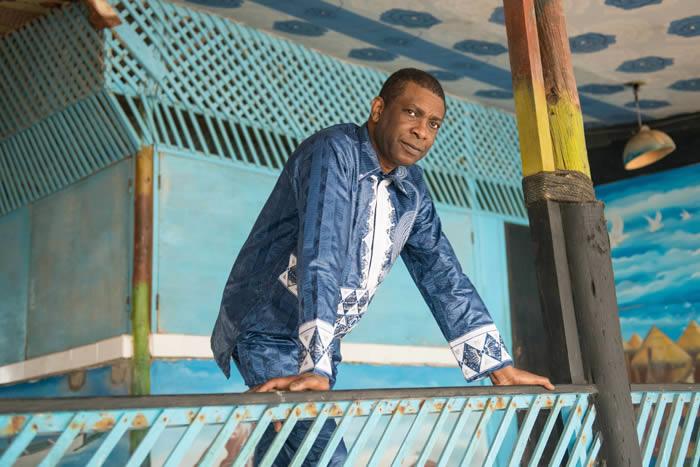 Youssou-ndour-09-03-17