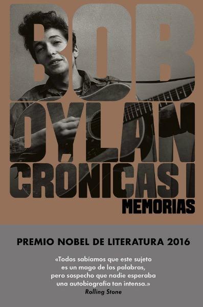 bob-dylan-cronicas-06-03-17