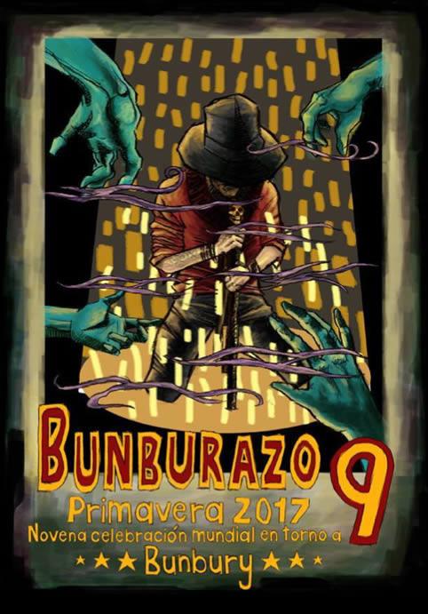 bunburazo-09-03-17