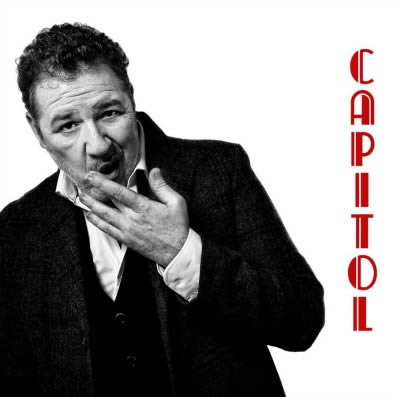 capitol-revolver-30-03-17-a