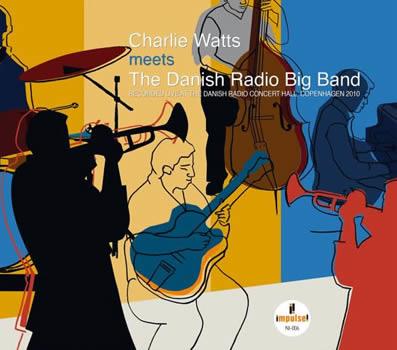 charlie-watts-29-03-17