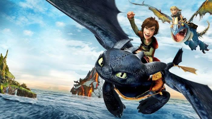 como-entrenar-a-tu-dragon-10-03-17