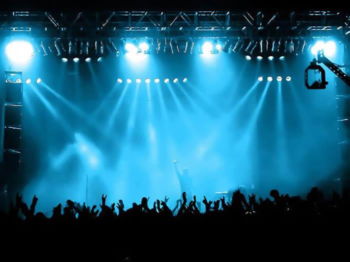 concierto-30-03-17