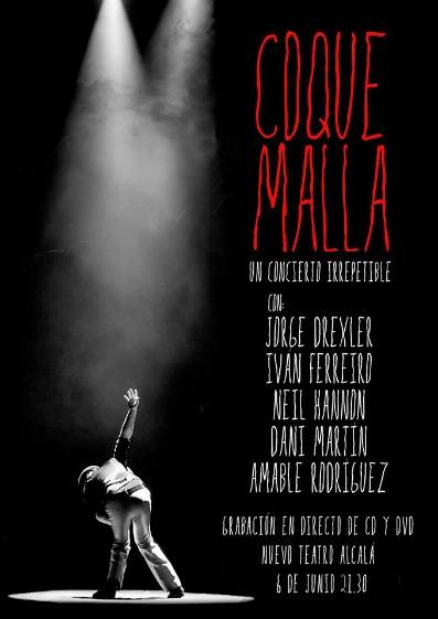 coque-malla-28-03-17-b