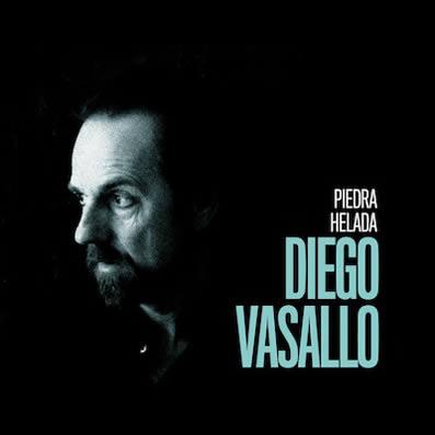 diego-vasallo-10-03-14