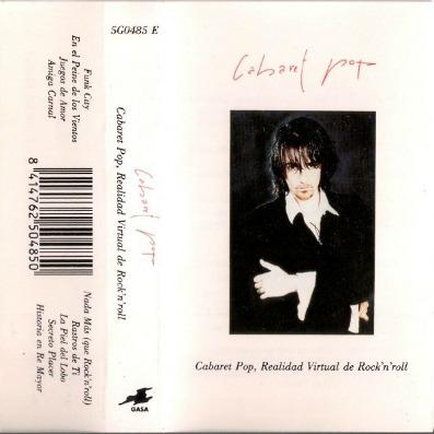 diego-vasallo-cabaret-pop-11-03-17-b