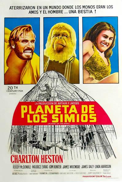 el-planeta-de-los-simios-05-03-17-b