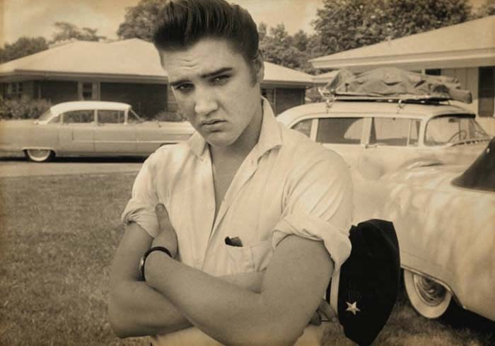 elvis-presley-almost-in-love-04-03-17-aa
