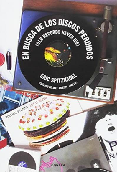 en-busca-de-los-discos-perdidos-20-03-17-a