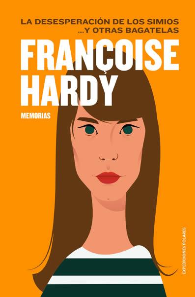 francoise-hardy-14-03-17-A