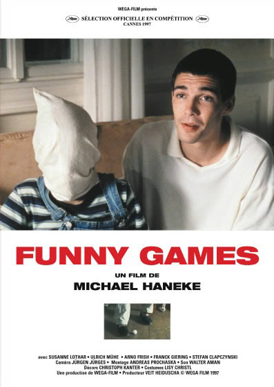 funny-games-26-03-17-b