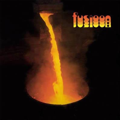 fusioon-11-03-17