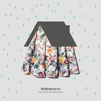 hibernales-23-03-17