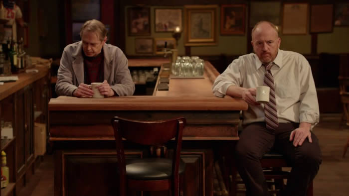 horace-and-pete-12-03-17-a