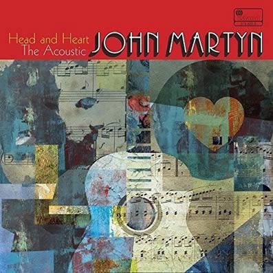 john-martyn-01-03-17