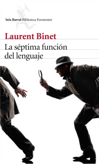 la-septima-funcion-del-lenguaje-22-03-17