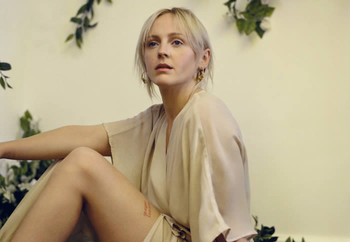 laura-marling-04-03-17