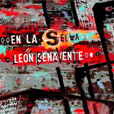leon-benavente-09-03-17