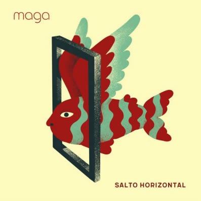 maga-salto-horizontal-09-03-17