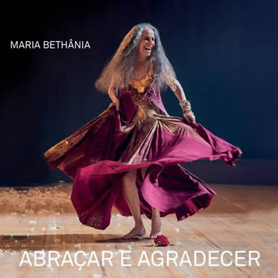 maria-bethania-27-03-17