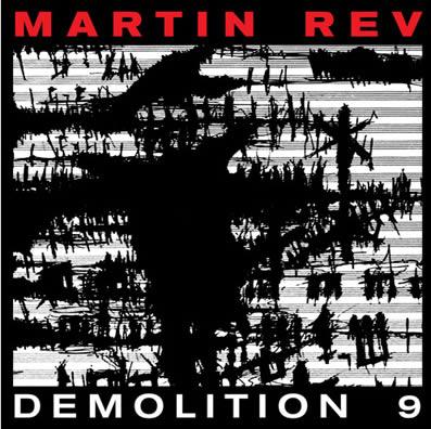 martin-rev-20-03-17