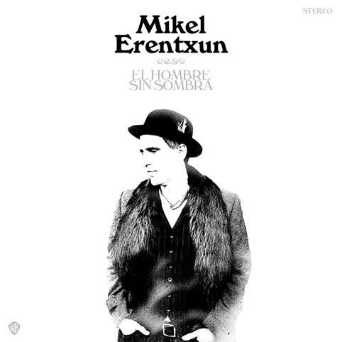 mikel-erentxun-31-03-17
