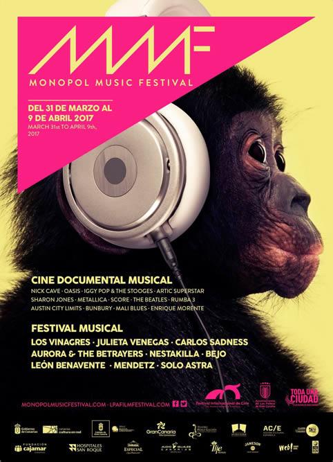 monopol-music-festival-21-03-17