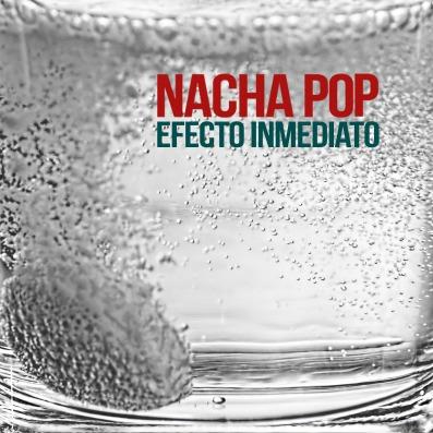 nacha-pop-15-03-17-b