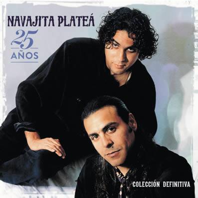 navajita-paltea-29-03-17
