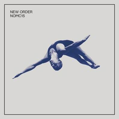 new-order-14-03-17