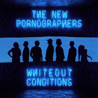 new-pornographers-02-03-17