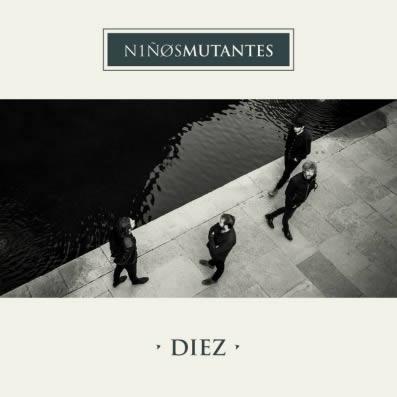 ninos-mutantes-03-04-17
