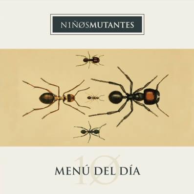 ninos-mutantes-12-03-17