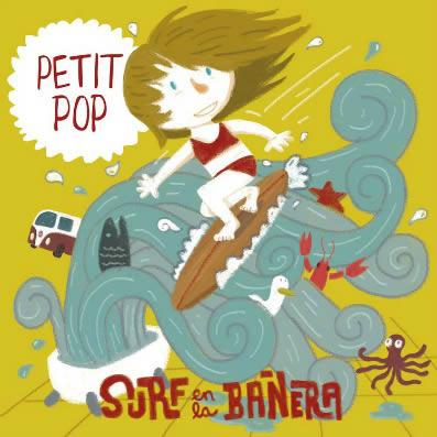 petit-pop-08-03-17