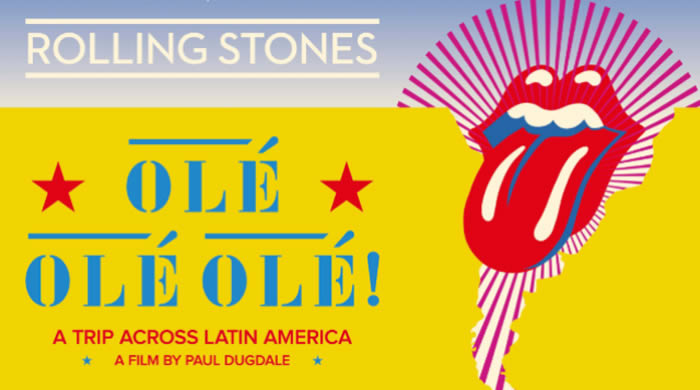 rolling-stones-24-03-17