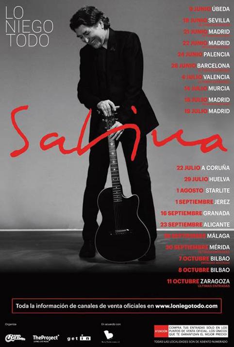 sabina-17-03-17