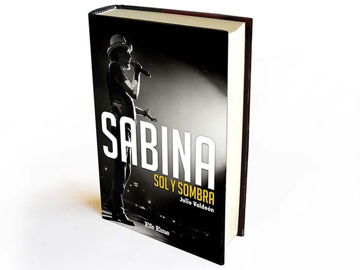 sabina-sol-y-sombra-21-03-17-a