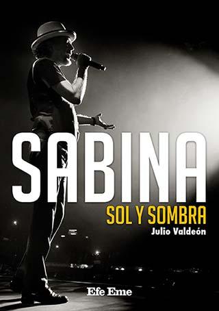 sabina-sol-y-sombra-21-03-17-b