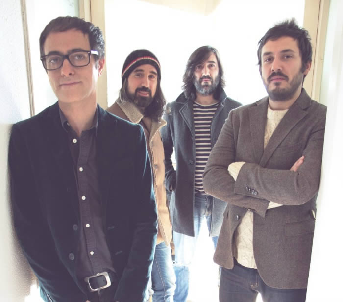 sensacional-14-03-17
