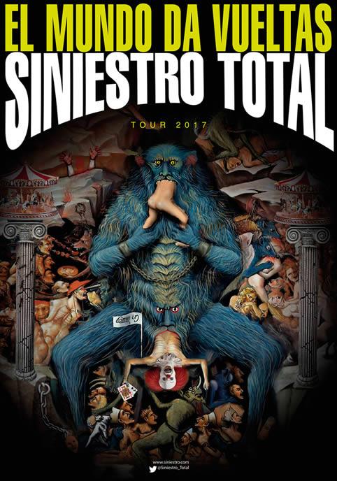 siniestro-total-28-03-17
