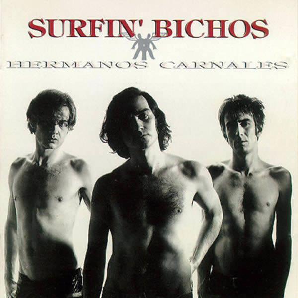 surfin-bichos-18-03-17