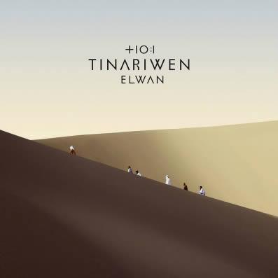 tinariwen-13-03-17