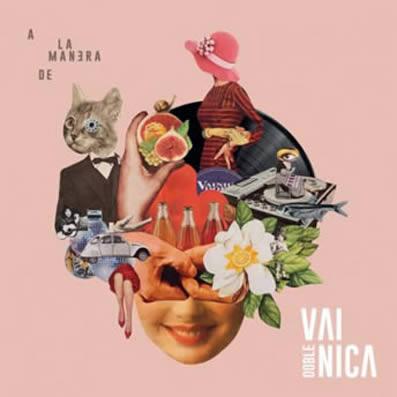 vainica-doble-29-03-17