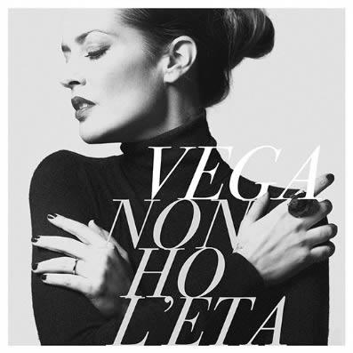vega-canciones-italianas-03-03-17
